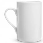 Design Your Own Porcelain Mug
