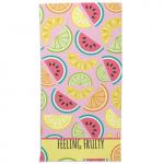 Fruit Salad Towel