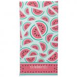 Melons Towel