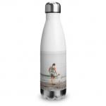 Full Photo Water Bottle